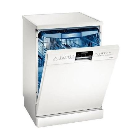 Ремонт подключение посудомоечной машины.